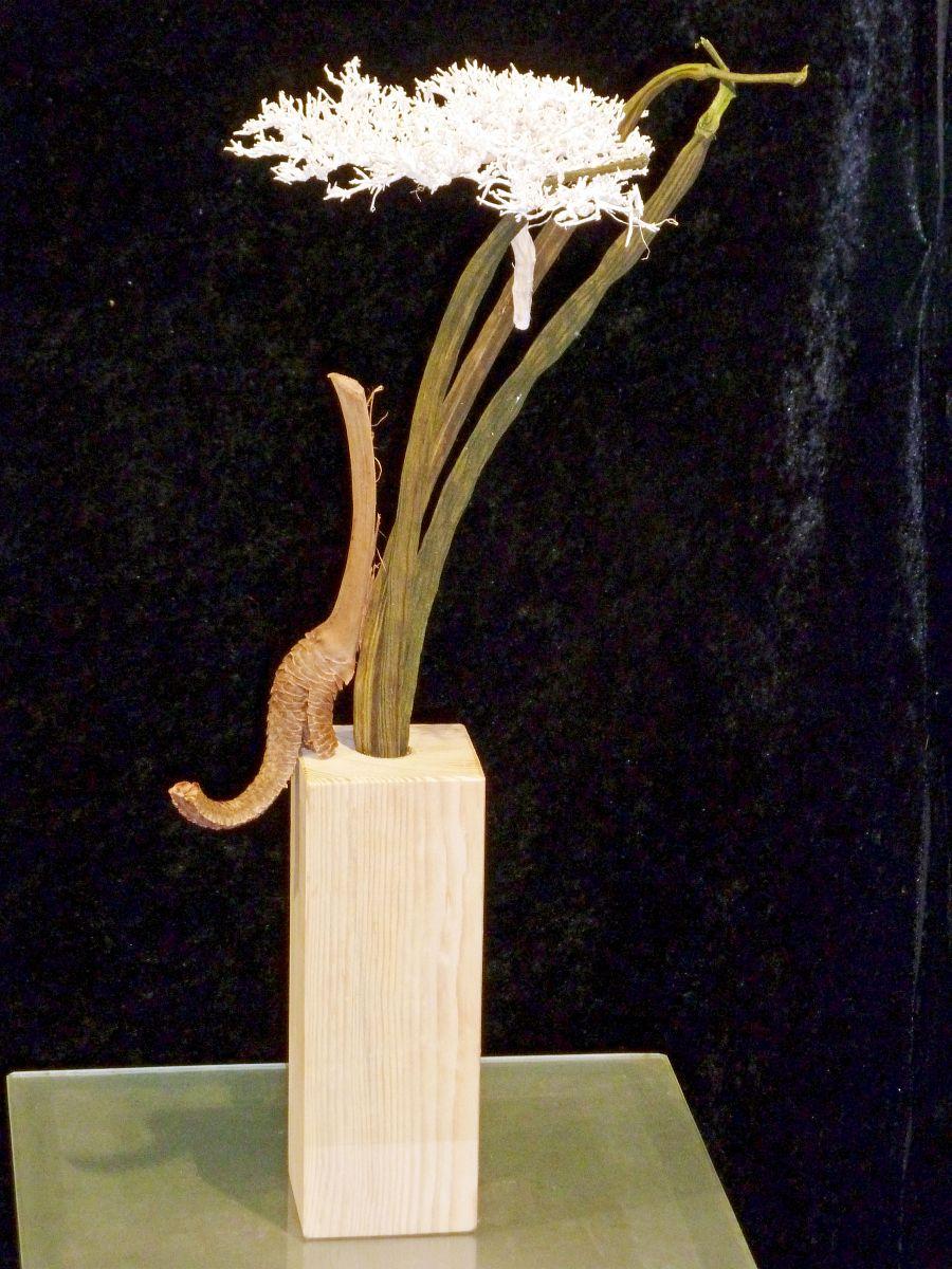 Inneneinrichtung Floral Design Benzing