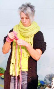 Petra Benzing Floral Design